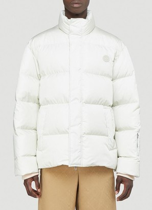 Gucci Think/Thank Down Jacket