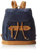 Sansibar Women's Backpack blue Size: