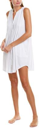 Donna Karan Sleepwear Chemise