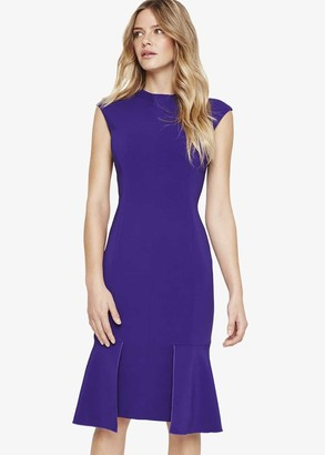 Phase Eight Azia Fitted Dress