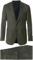 Tonello formal fitted suit