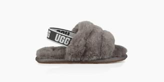 UGG Fluff Yeah Slide