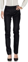 Armani Collezioni Casual pants - Item 13043549