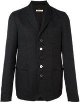 Marni classic blazer