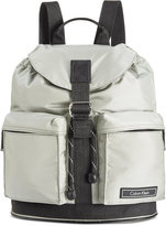 Calvin Klein Ballistic Nylon Backpack