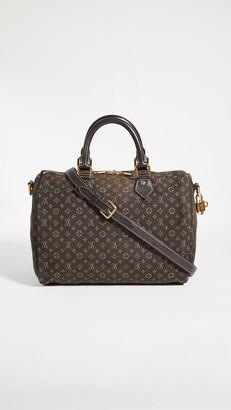 Shopbop Archive Louis Vuitton Speedy Bandouliere Bag