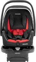 Recaro Performance Coupe Infant Car Seat - Scarlet