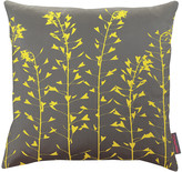 Clarissa Hulse Heart Grasses Cushion