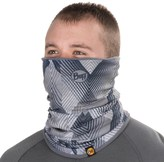 Buff Polar Fleece Multi-Functional Headwear (For Men and Women)