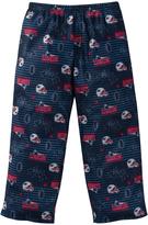 Gerber New England Patriots Pajama Pants - Kids