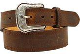 Ariat Men's Rowdy Tapered Work Belt