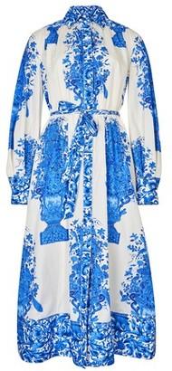 Valentino Abito long dress