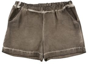 OLIVE by SISCO Shorts