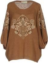 Soho De Luxe Sweaters - Item 39745926