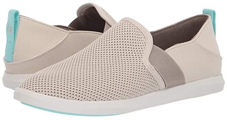 OluKai Hale'Iwa (Tapa/Silt) Women's Shoes