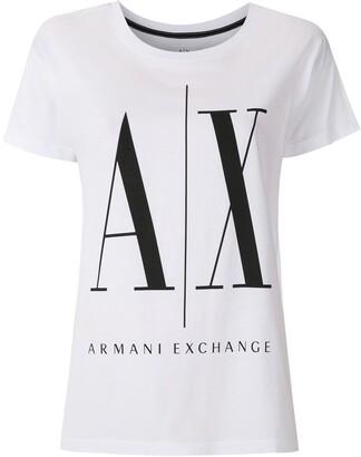 Armani Exchange 8NYTCXYJG3Z 5100