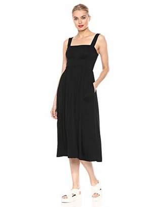 Rachel Pally Women's Angela Dress