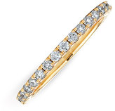 Kwiat Diamond Stackable Ring