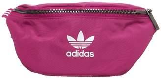 adidas Waistbag Energy Pink