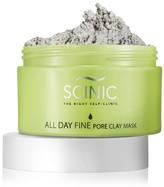 Scinic All Day Fine Pore Clay Mask
