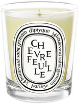 Diptyque 'Chevrefeuille' Scented Candle