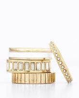 Deco Ring Set