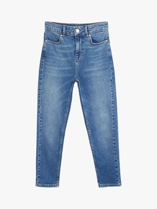 Oasis Annie Skinny Jeans, Denim