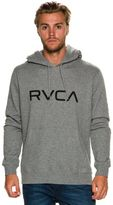 RVCA Big Fleece