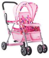Joovy Toy Caboose in Pink