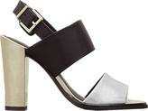 Kenneth Cole New York Women's Susie Slingback