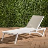 Mistana Kiara Chaise Lounge