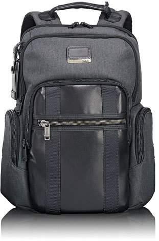 Tumi Nellis Backpack, Gray