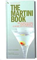 Random House The Martini Book
