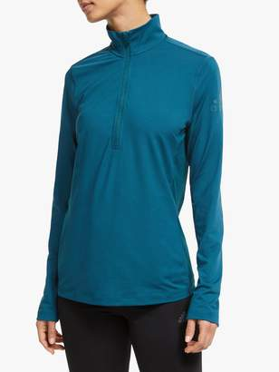 adidas Climalite Training Top, Tech Mineral