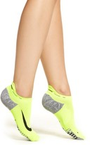 Nike Women's Elite No-Show Running Socks