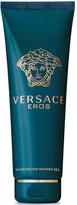 Thumbnail for your product : Versace Eros for Men Shower Gel 250ml