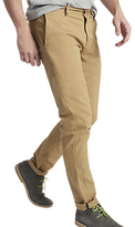 Joules The Chino Trousers, Corn