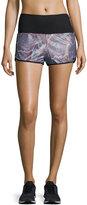Koral Activewear Flex Performance Shorts, Multi