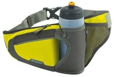 Outdoor Products Interval 8.0 Waist Pack - Green