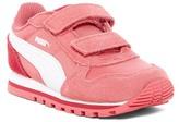 Puma Street Runner NL V Sneaker (Toddler)