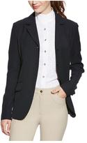 Ariat Women's Heritage Show Coat Long