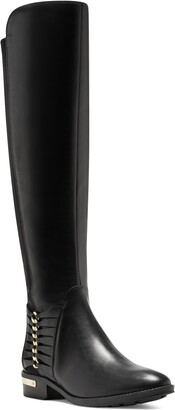 Vince Camuto Prolanda Knee High Boot