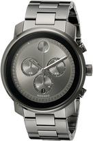Movado Bold - 3600277 Watches