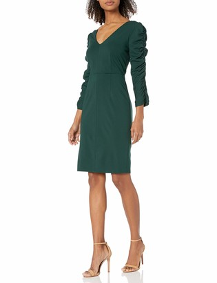 Ali & Jay Women's Sheath Dress