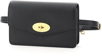 Mulberry Darley Convertible Shoulder Bag