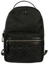Moncler Small Georgette Backpack