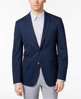Calvin Klein Sport Coat Slim Fit - ShopStyle