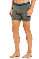 Calvin Klein Body Modal Boxer Briefs