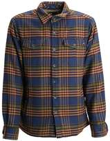 Marmot Ridgefield Outdoor Jacket Vintage Navy