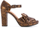 Chie Mihara Bambole sandals